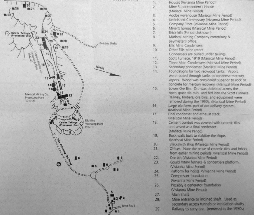 map_23.jpg